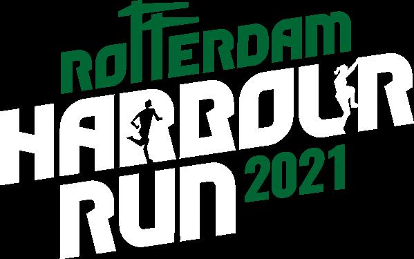 Harbour Run Rotterdam